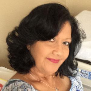 Lina  E. Rocha