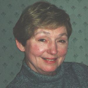 Donna Gatsos