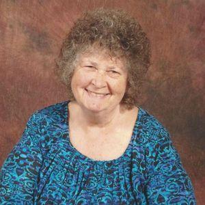 Judy L Brady
