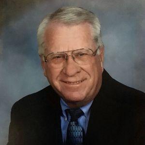 Jack Raymond Boyd, MD