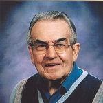 George A. Kosdrosky