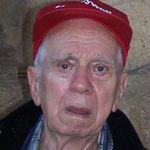 Robert E. Hunewill