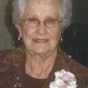 Helen L. Schwartz