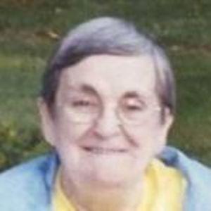 Theresa L. Bibeau