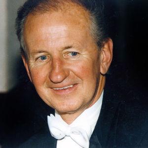 Thomas (Tom) F. Keane, Jr.