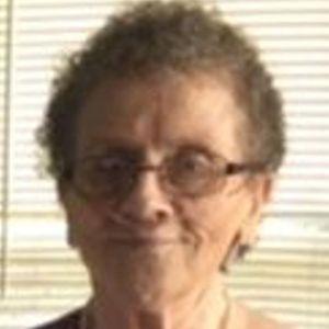 Linda R. Flanagare