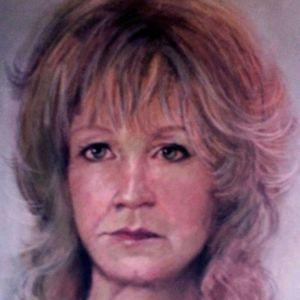 Cathie Bruen Obituary Photo