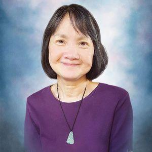 Kay L.  Travis Obituary Photo