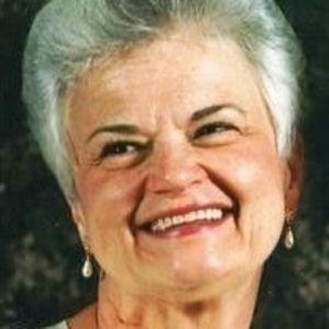 Maureen E. Bellia