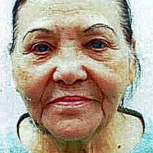 Dalila Peréz