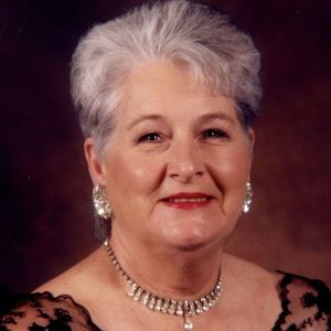 Tina Fowler Obituary Photo