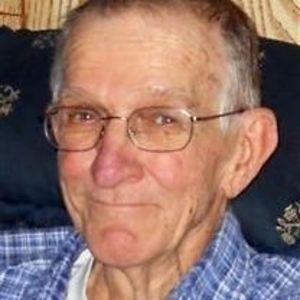 Edmund Veligor
