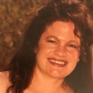 Suzanne Therese Suhl Obituary Photo