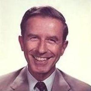 Robert E. Depatie