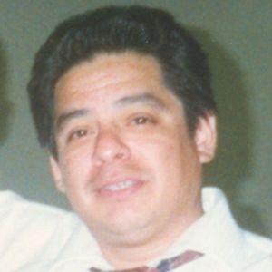 Moises T. Martinez