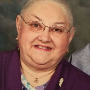 Linda Subramanian