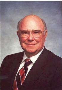 Addison Gordon Willis obituary photo