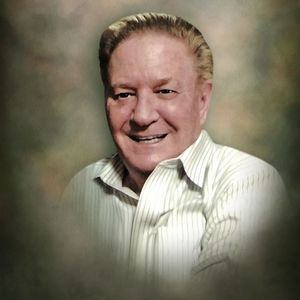 David Karl Woodland Obituary Photo
