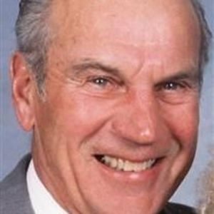 Richard C. Stopher