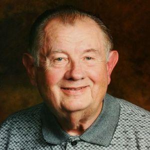 Paul A. Staller, Jr.