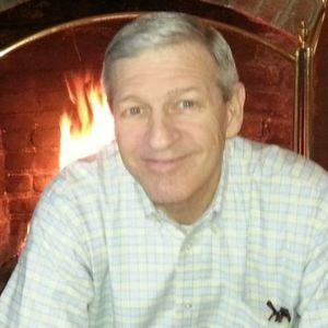 Steven J. Hepple Obituary Photo