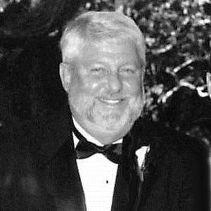 Patrick C. Ryan