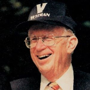 Robert J. Casey, Sr. Obituary Photo