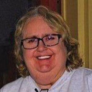 Cheryl Ann Chincarini Obituary Photo