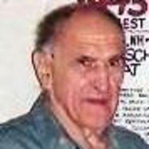 John E. Mandravelis