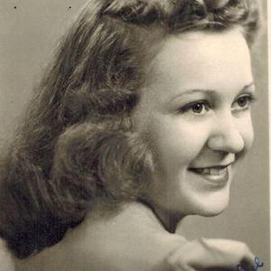 Genevieve E. O'Malley