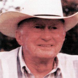 """William  """"Bill"""" Howard"""