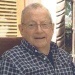 Jerome J. Neumeyer