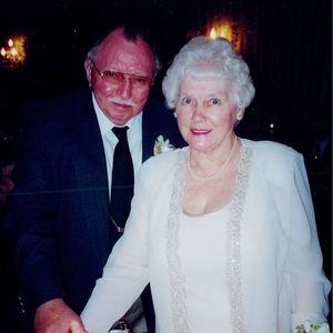 Mary Elizabeth Lytle Obituary Photo
