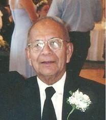 Anton A. ELLERT obituary photo