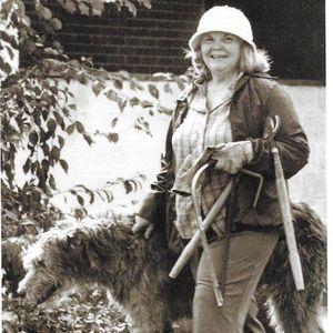 Juanita L. Beckett