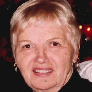 Cecelia  K Bianchi