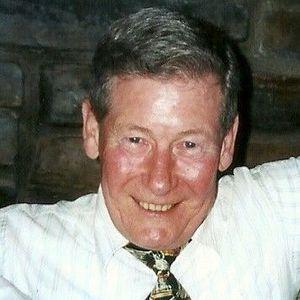 Mr. Arthur T. Sigler Obituary Photo