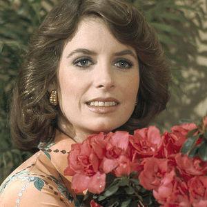 Elizabeth Baur Obituary Photo