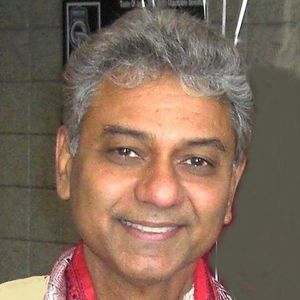Arunava Saha