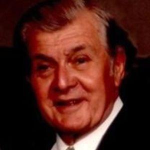 Joseph L. Gensic
