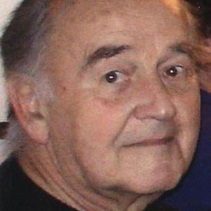 Leonard J. Yindra