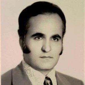 Suleiman Jaser