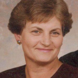 Carol E. Soldner