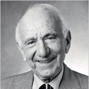 Leo Kahn Obituary Photo