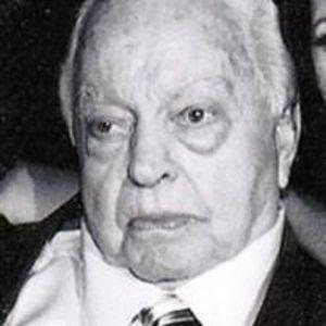 Vito Tecla