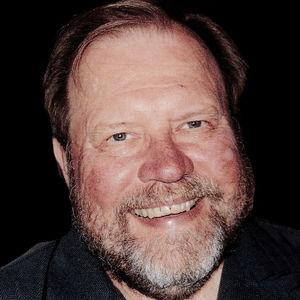 Robert Wayne Naski Obituary Photo