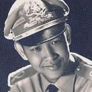 Lam Xuan Dinh