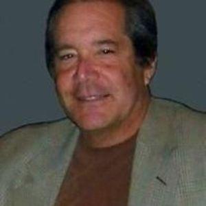 Alan S. Greber