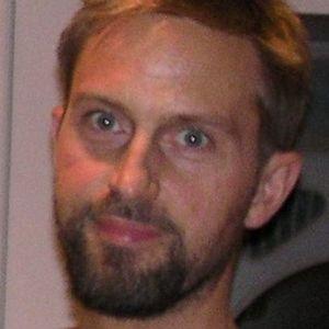 Aaron T. Ryan