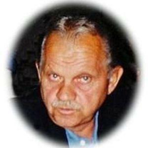 Joseph W. Kluchinsky